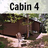 Cabin 4 Thumbnail