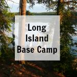 LongIslandBase Camp Thumbnail