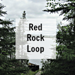 RedRockLoop Thumbnail