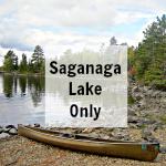 Sag Lake Only Thumbnail