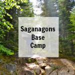 Saganagons Thumbnail