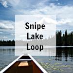 SnipeLakeLoop Thumbnail