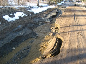 2013.04.27 washed out road (7)