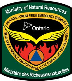 OntarioMNR-badge